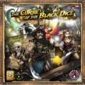 the-curse-of-the-black-dica.159650.800x0.jpg