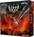 blood_rage_box.jpg