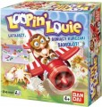 Looping_Louie.jpg
