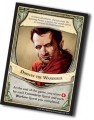 Lords_of_waterdeep_3.jpg