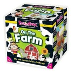 BrainBox: On The Farm