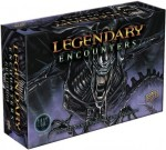 Legendary Encounters: An Alien Deckbuilding Game Expansion