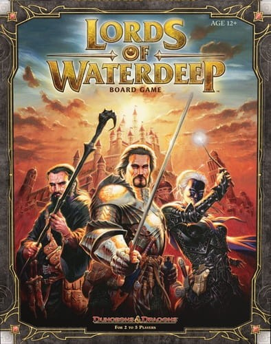 Lords_of_waterdeep_box.jpg