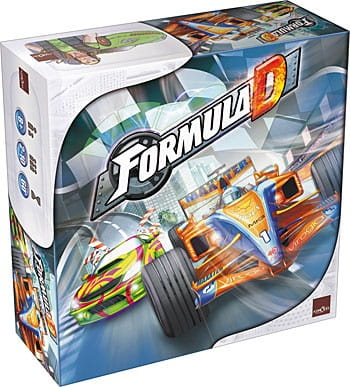 formuladasmodebox.62673.1266x0.jpg