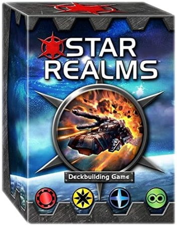 Star_Realms_box.jpg