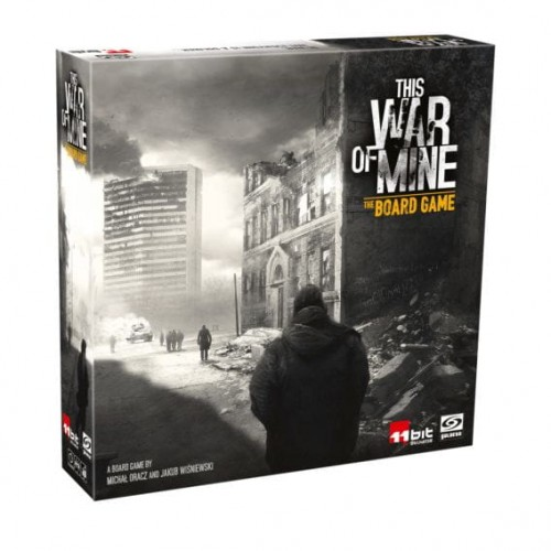 this-war-of-mine-board-game_box.jpg