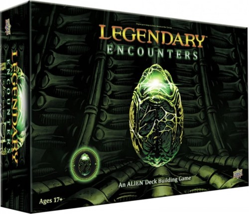 legendary-encounters-alien.209636.800x0.jpg